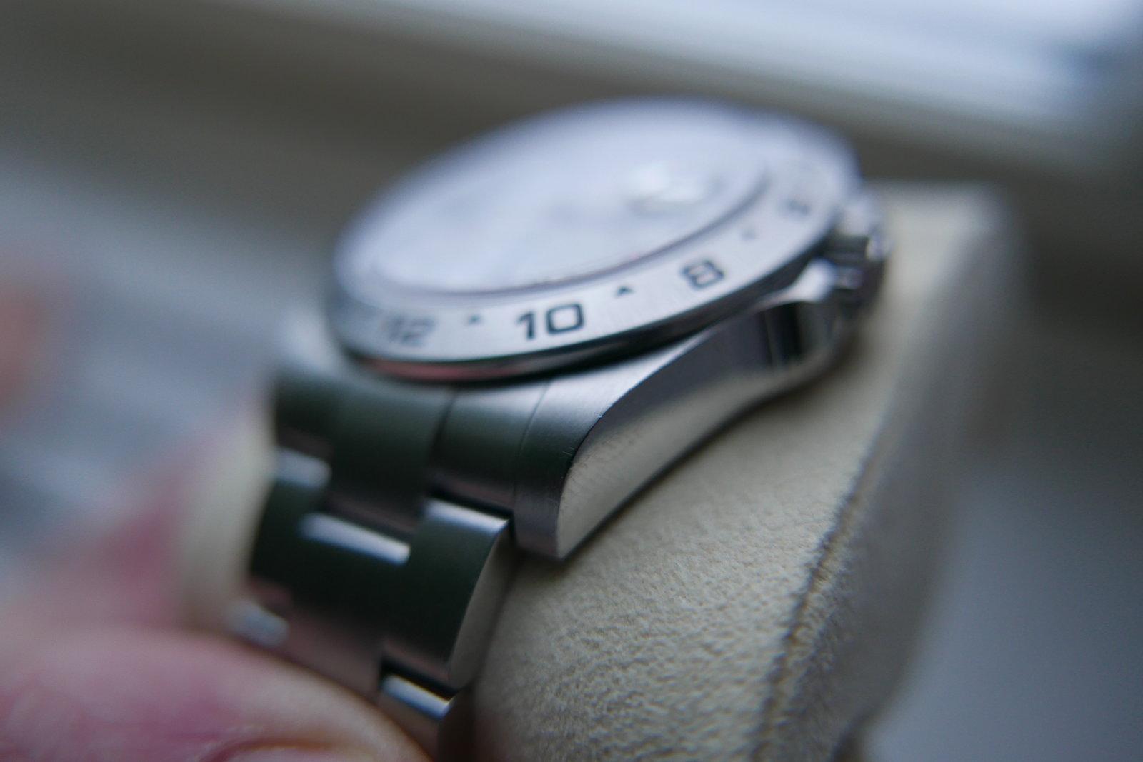 P1020094.JPG