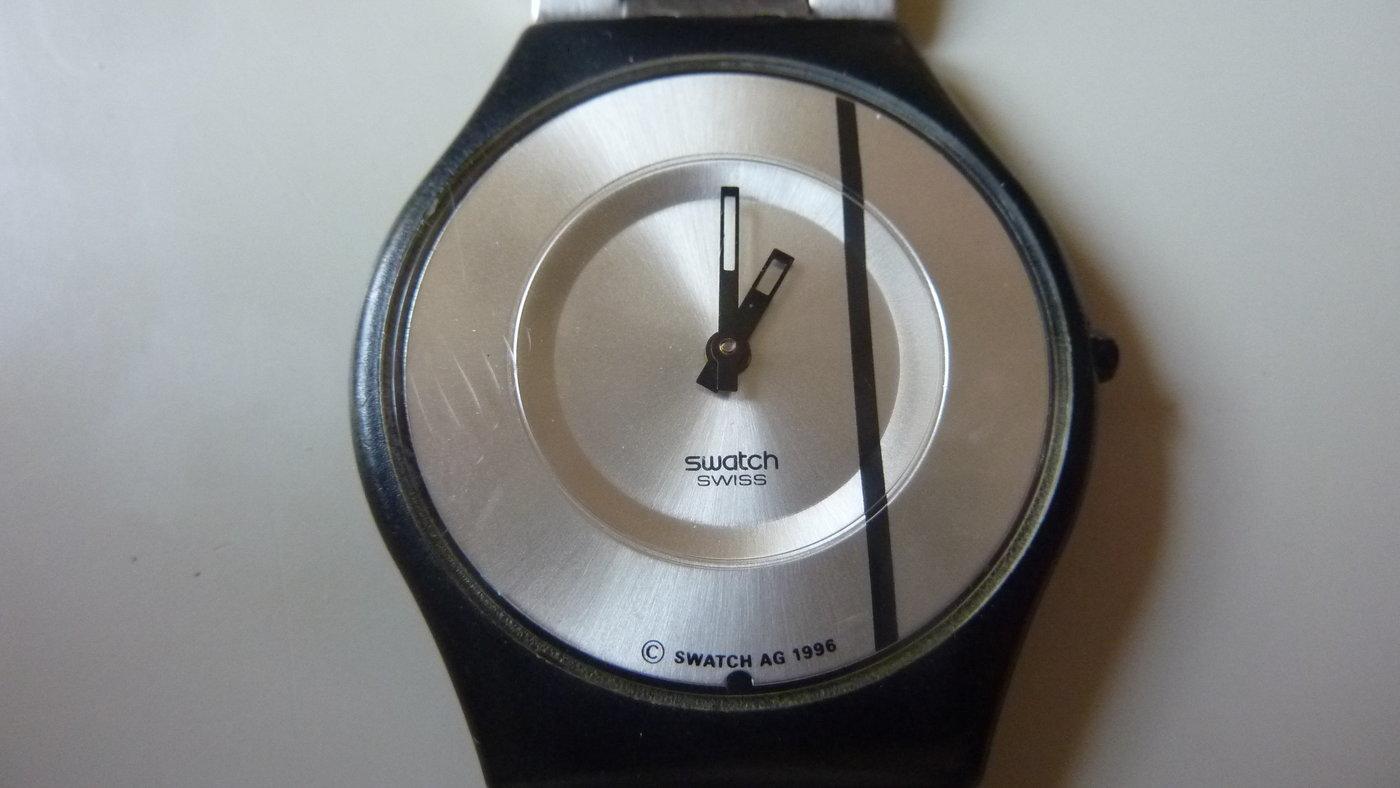 P1040980.JPG