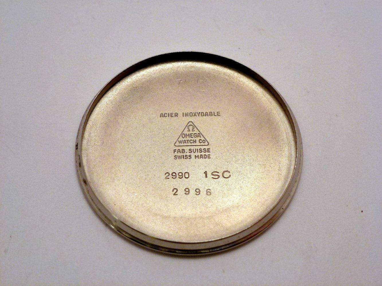 P1050041.JPG