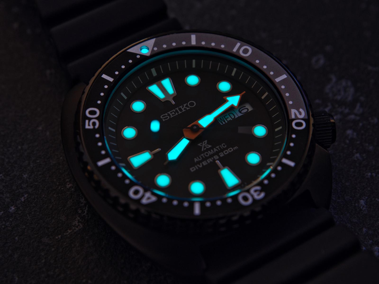 P1099375.