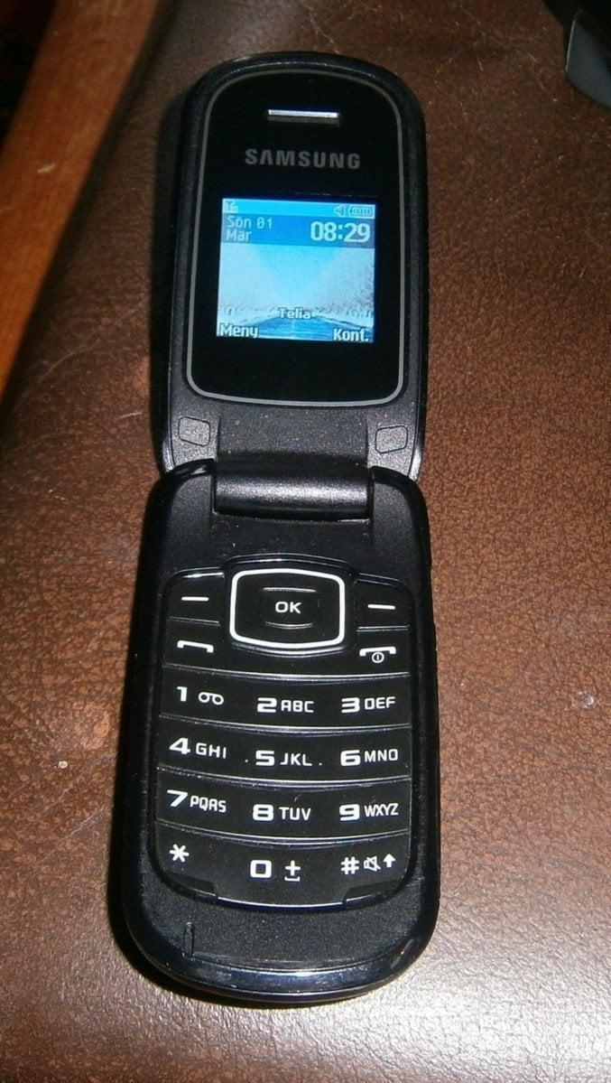 P2280254 (2).JPG