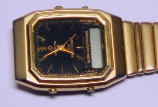 P5080001.jpg