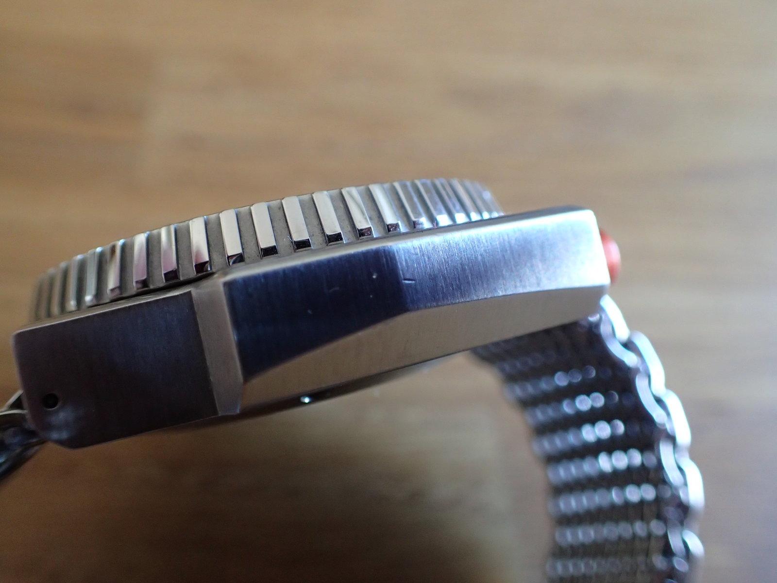 P7200213.JPG