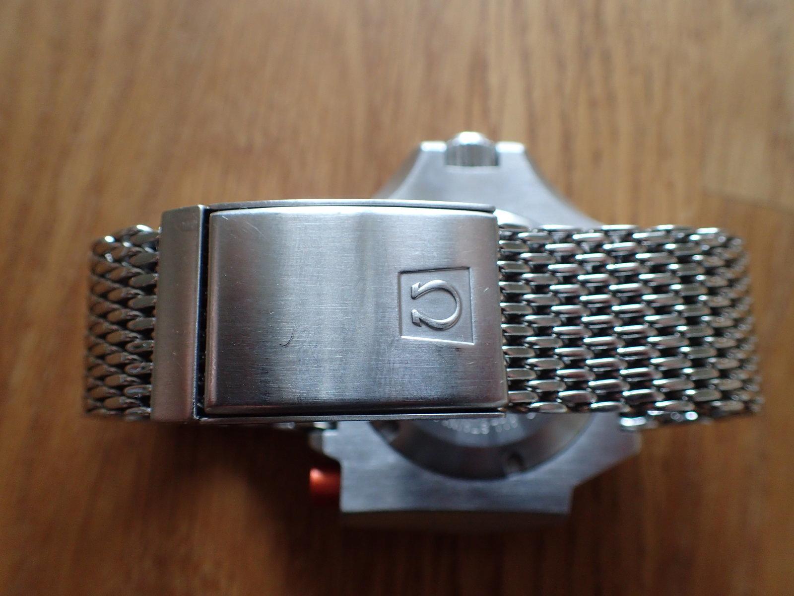 P7210234.JPG