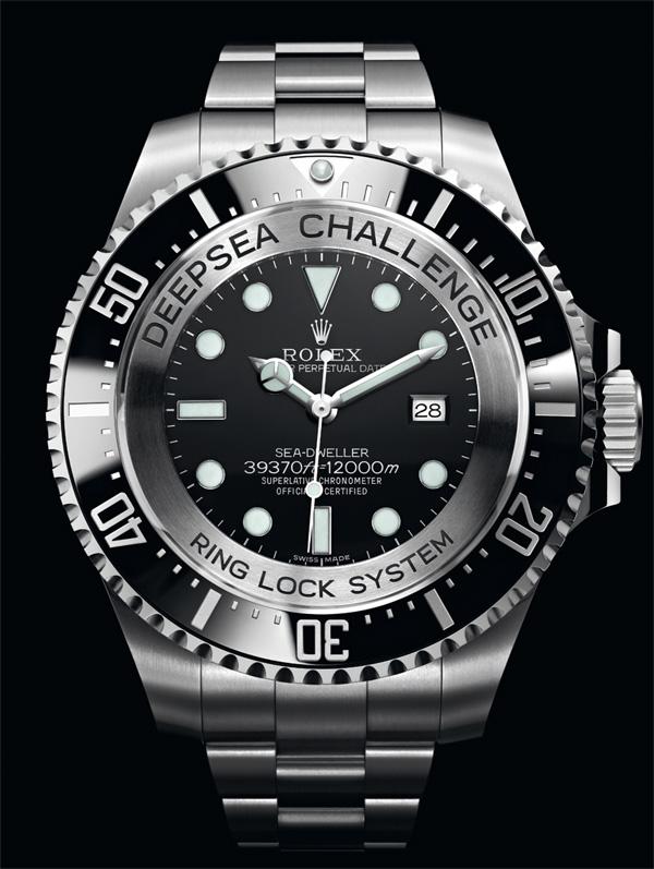 P8-Deepsea_Challenge-1.