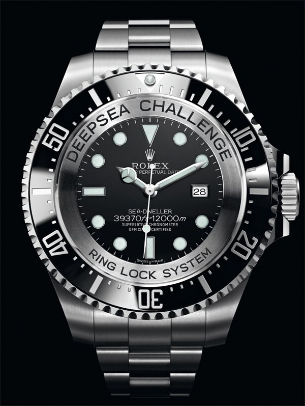 P8-Deepsea_Challenge-1.jpeg