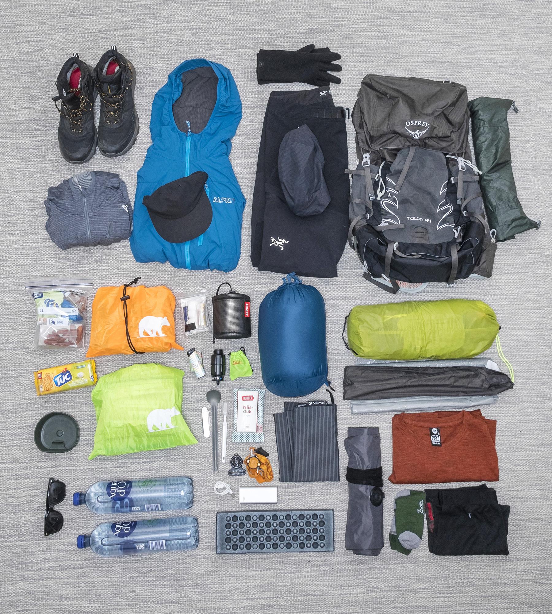 packning.JPG