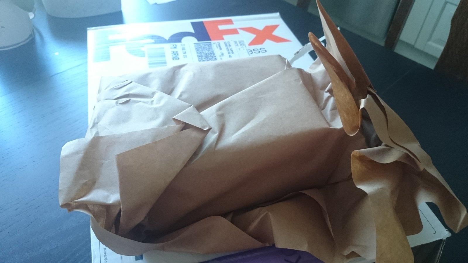 paket 2.JPG