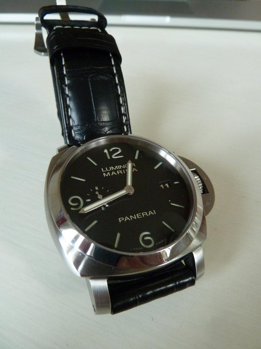 Pam 7.JPG
