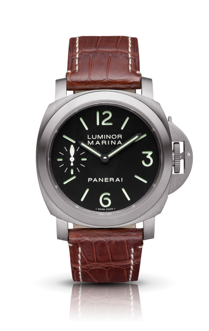 pam00177_front.png