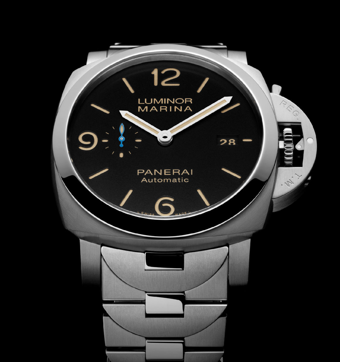 Panerai-Luminor-1950-3-Days-Automatic-bracelet-44mm-PAM723-3.jpg