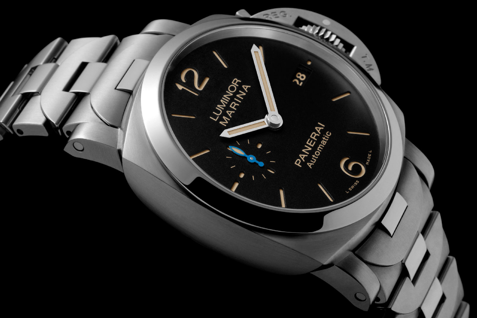 Panerai-Luminor-1950-3-Days-Automatic-bracelet-PAM722-1.jpg