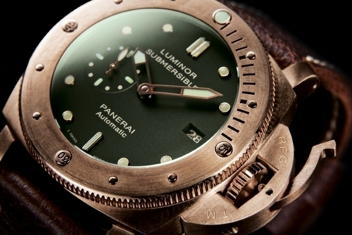 panerai-luminor-submersible-1950-3-days-bronzo-pam00382-dial.