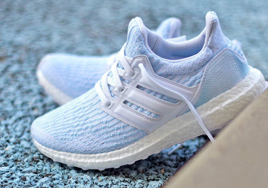 parley-adidas-ultra-boost-ice-blue-july-2017-2.jpg