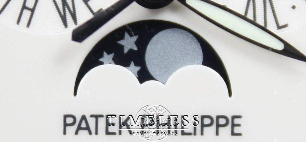Patek Moon Phase WM.jpg