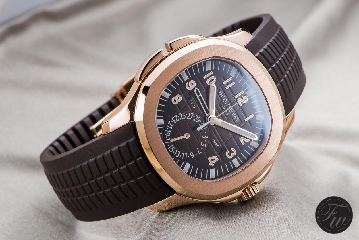 Patek-Philippe-Aquanaut-5164R-001-3159.jpg