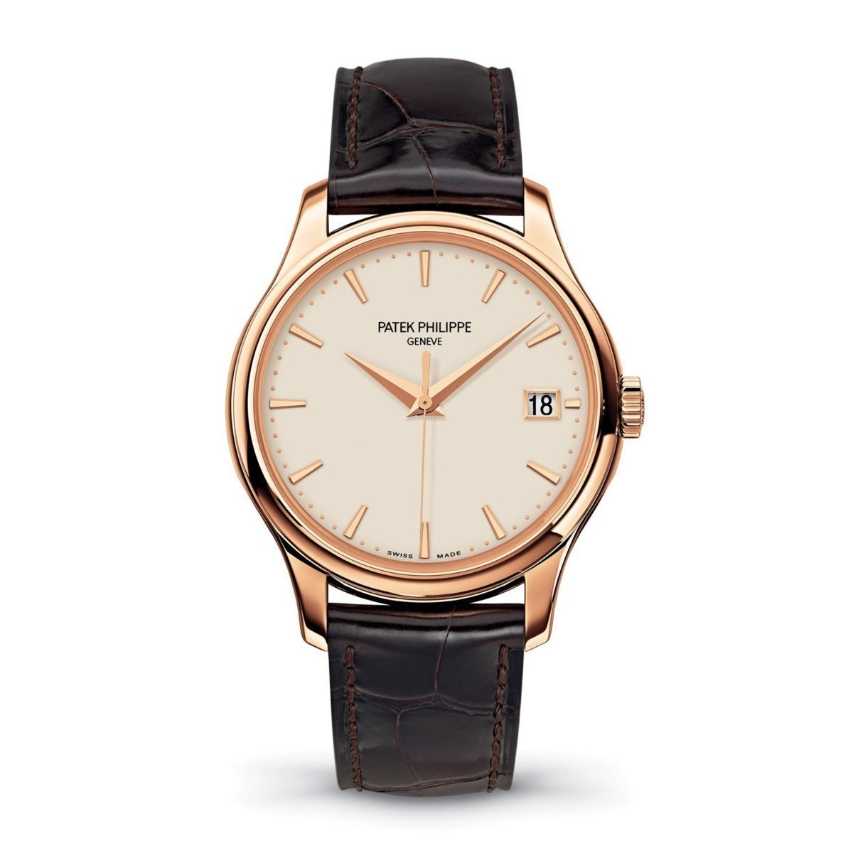patek-philippe-calatrava-5227-or-rose-face-view.