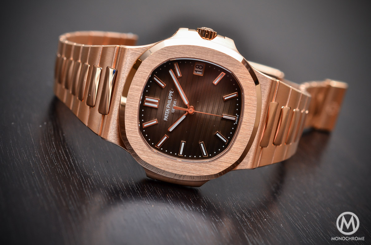 Patek-Philippe-Nautilus-57111R-001-Rose-Gold-chocolate-1.jpg