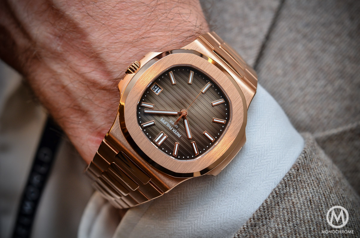 Patek-Philippe-Nautilus-57111R-001-Rose-Gold-chocolate-8.jpg