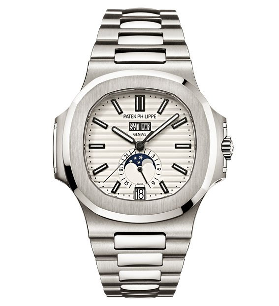 patek-philippe-nautilus-silver-dial-stainless-steel-mens-mechanical-watch-57261a010-57261a010.jpg