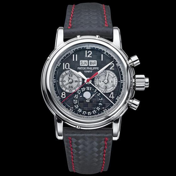 Patek-Philippe-Ref-5004T-Titanium.jpg