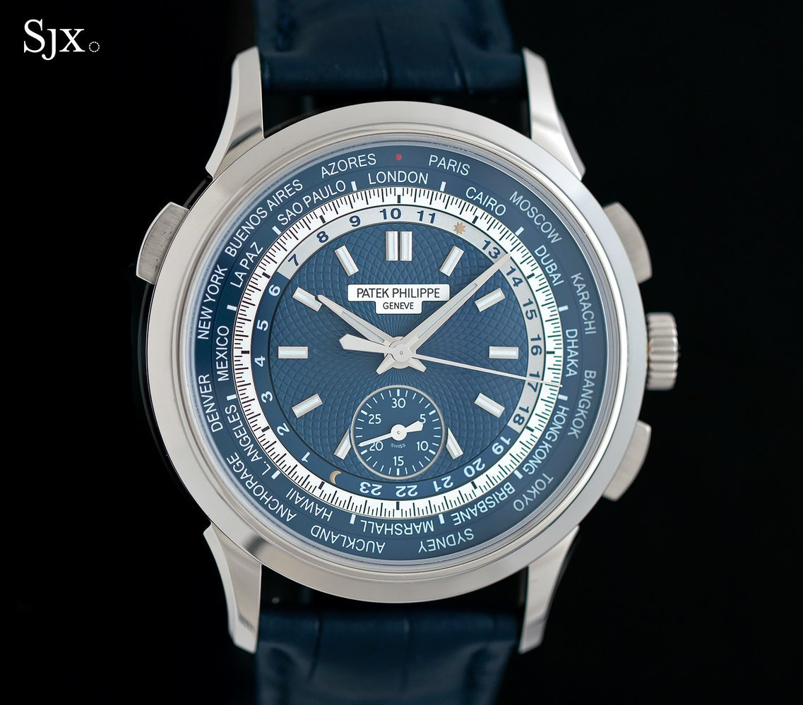Patek-Philippe-World-Time-Chronograph-Ref.-5930G-1.jpg
