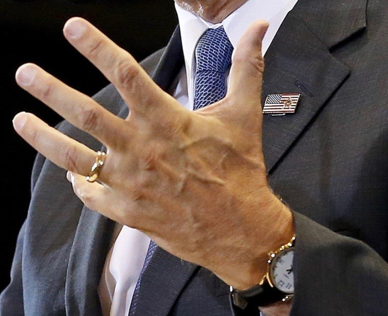 pence-timex-001.