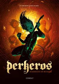 perkeros-diabolus-in-musica.jpg