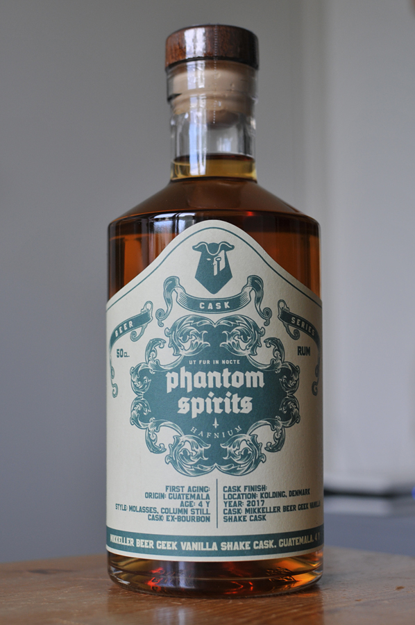 PhantomSpirits.
