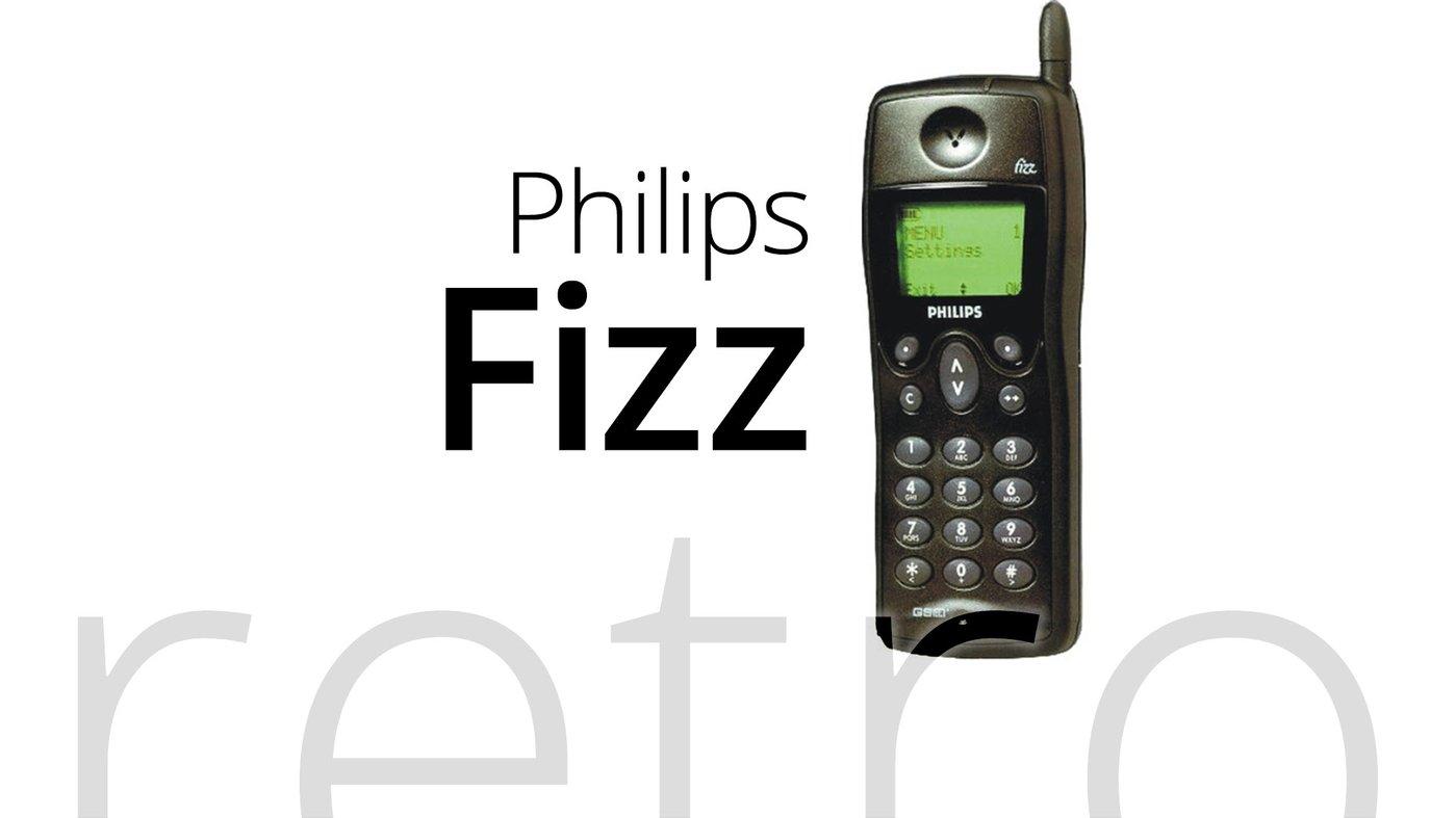 philips fizz.jpg