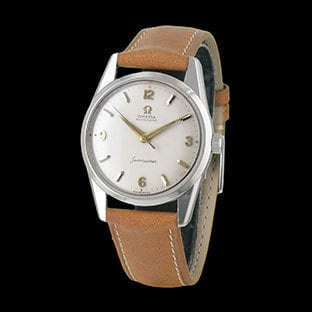 photo_1-montre-omega-seamaster-vintage-29638.jpg