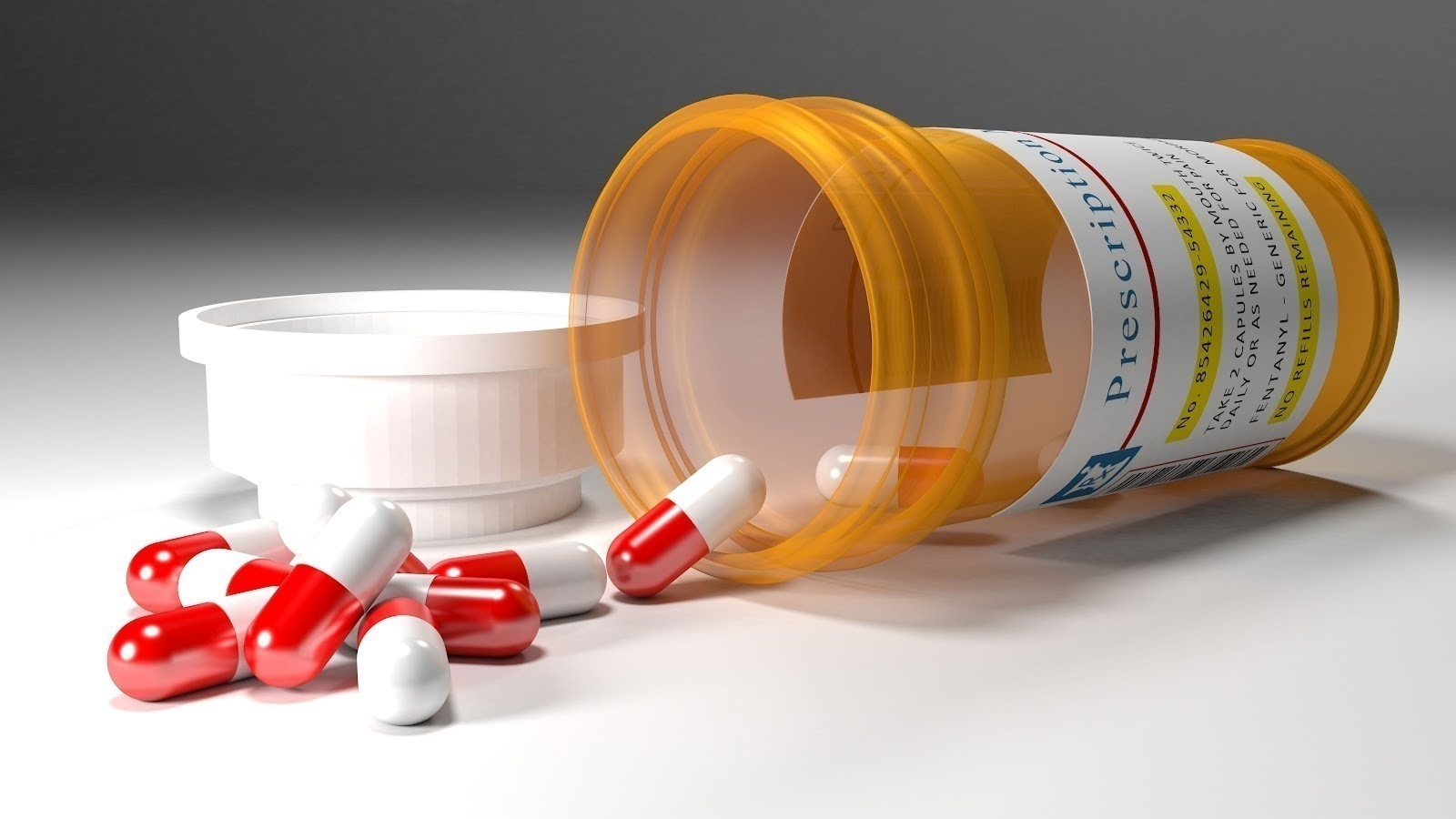 Pill-Bottle-Red-and-White-w-Base.jpg