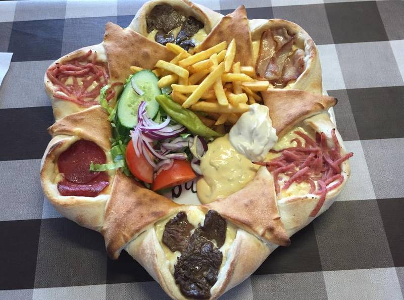 pizzan.jpg
