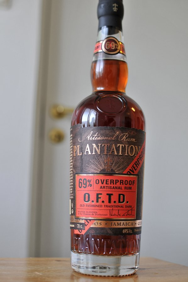 PlantationOFTD.