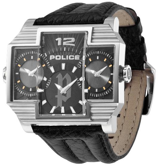 POLICE Men's PL.13088JS-02 Hammerhead Collection 3-Dial Watch.jpg