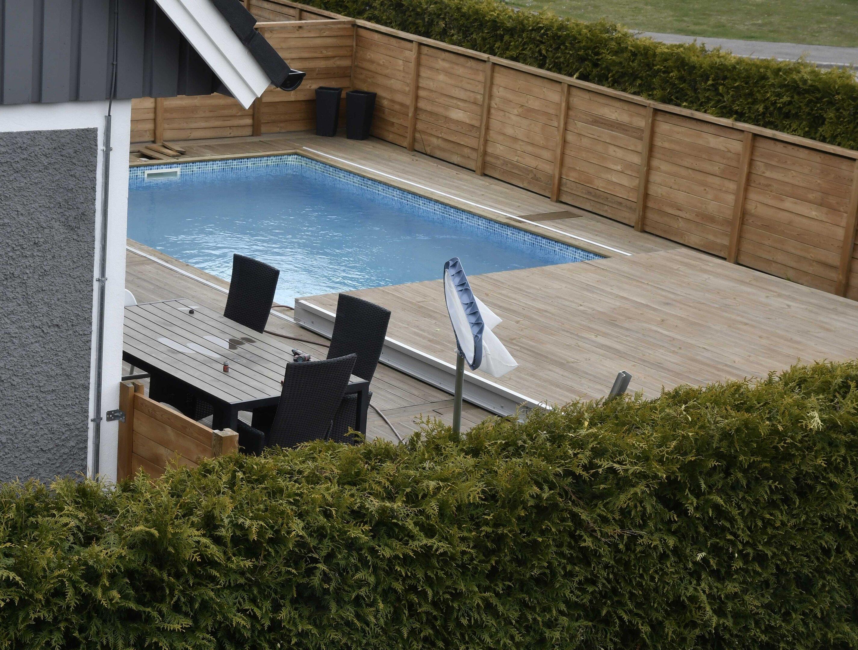 Pool 2021-05-04.jpg
