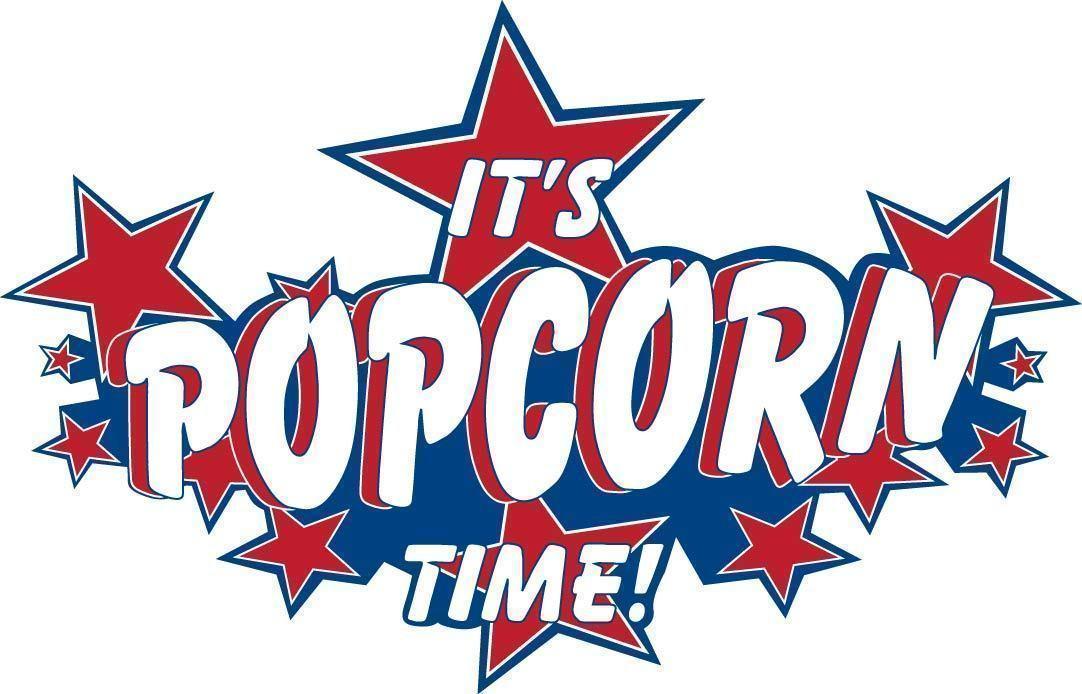 Popcorn Time Starburst.jpg