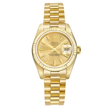 preowned-rolex-lady-datejust-yellow-gold-champagne-dial.jpg