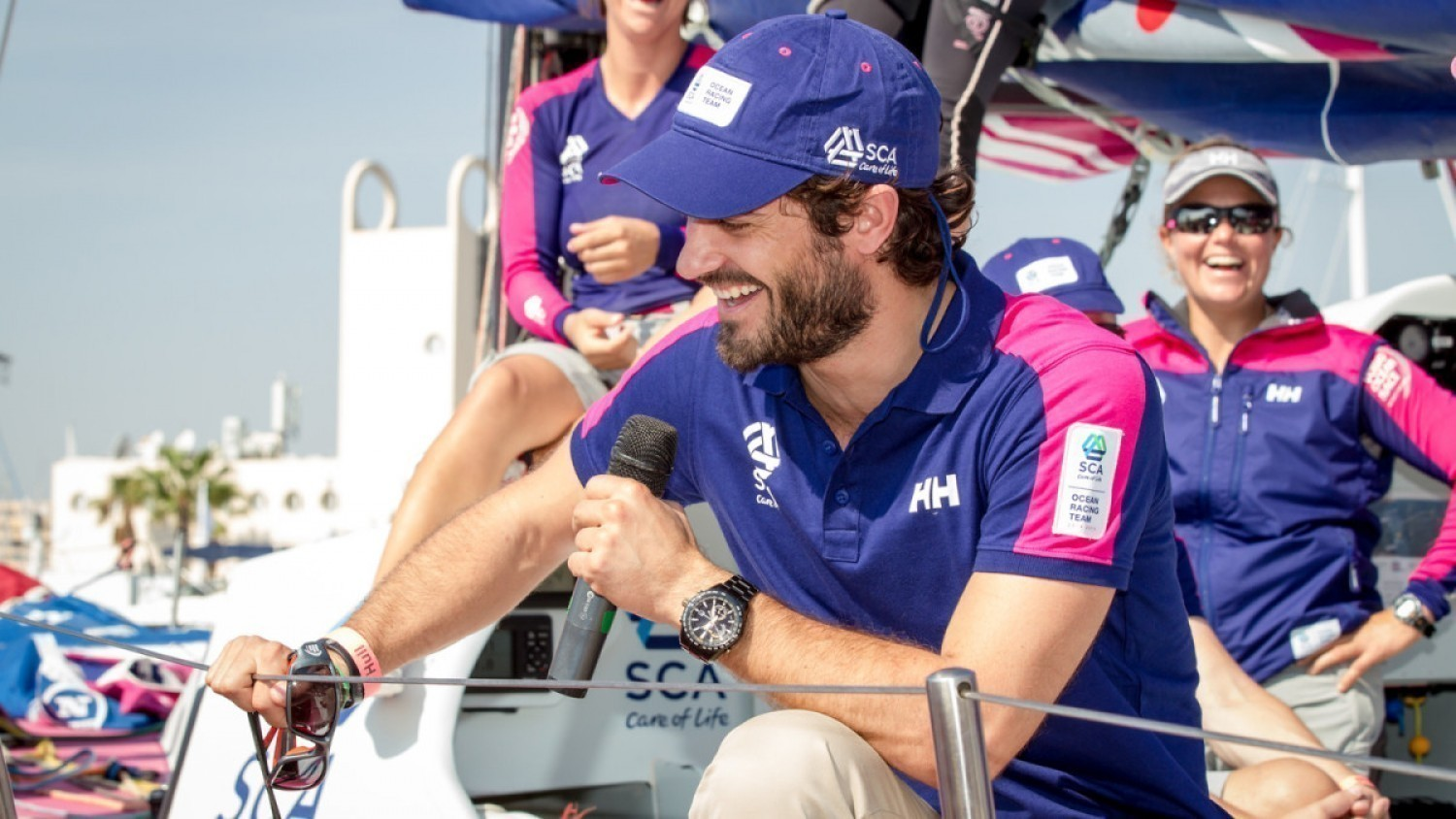 prince-carl-philip_racing_extreme-sports--w=1500.jpg