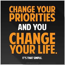 priorities31.jpg
