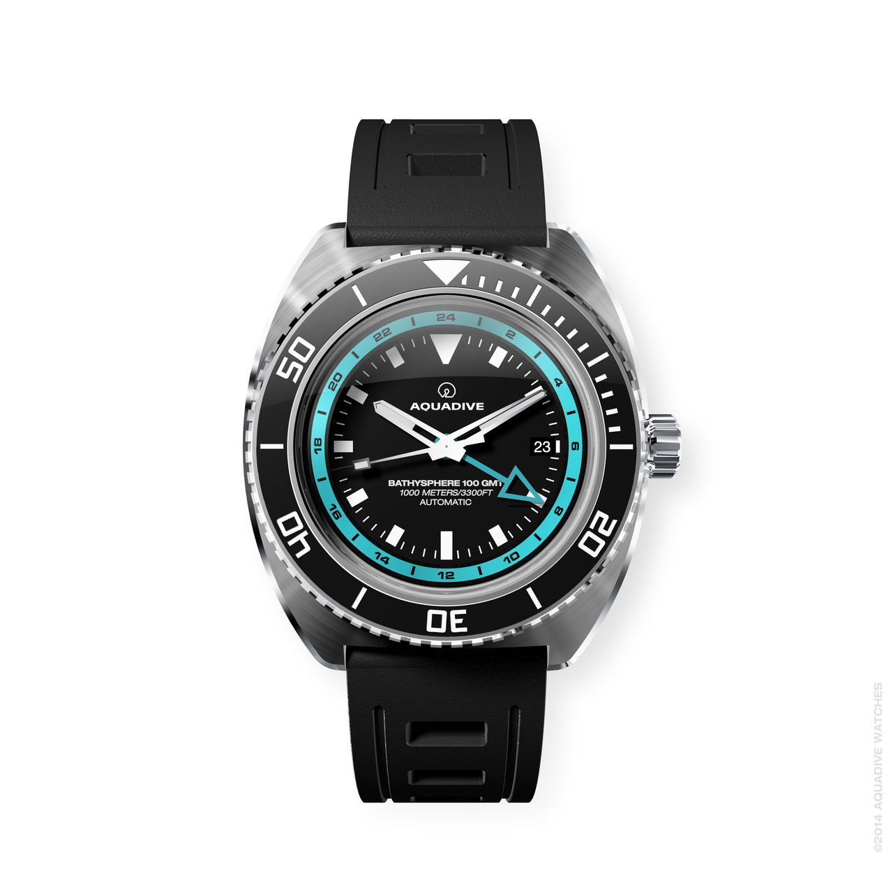 products-BS100GMT_T_hires__61154.1397679253.1280.1280.