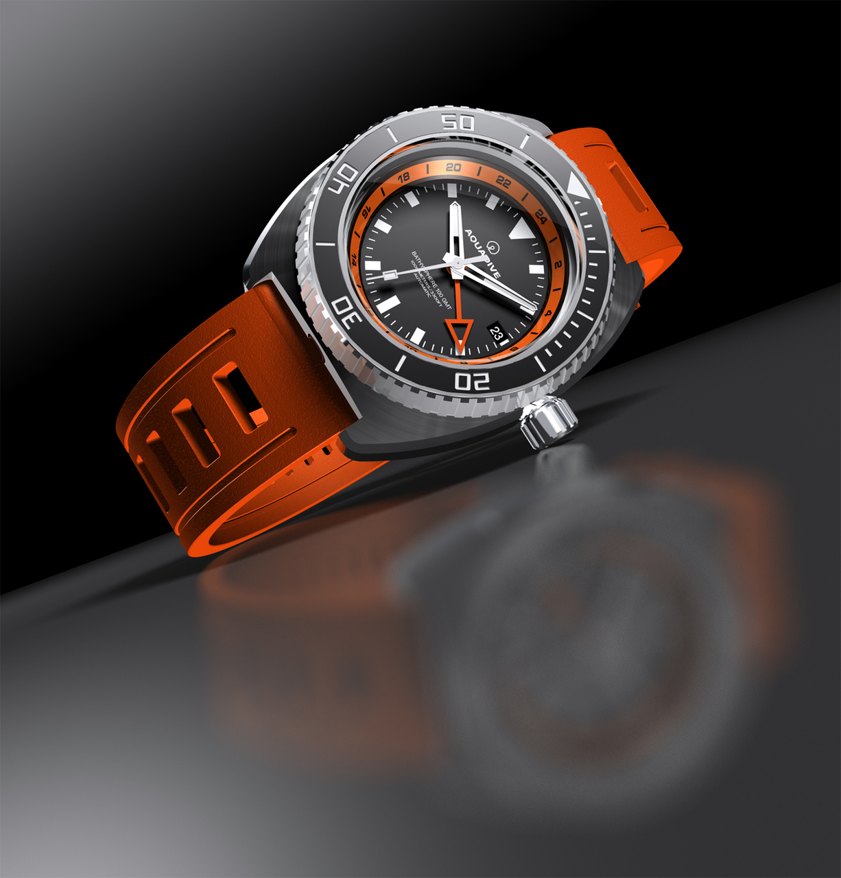 products-orange_bathysphere_GMT__70915.1476777372.1280.1280.
