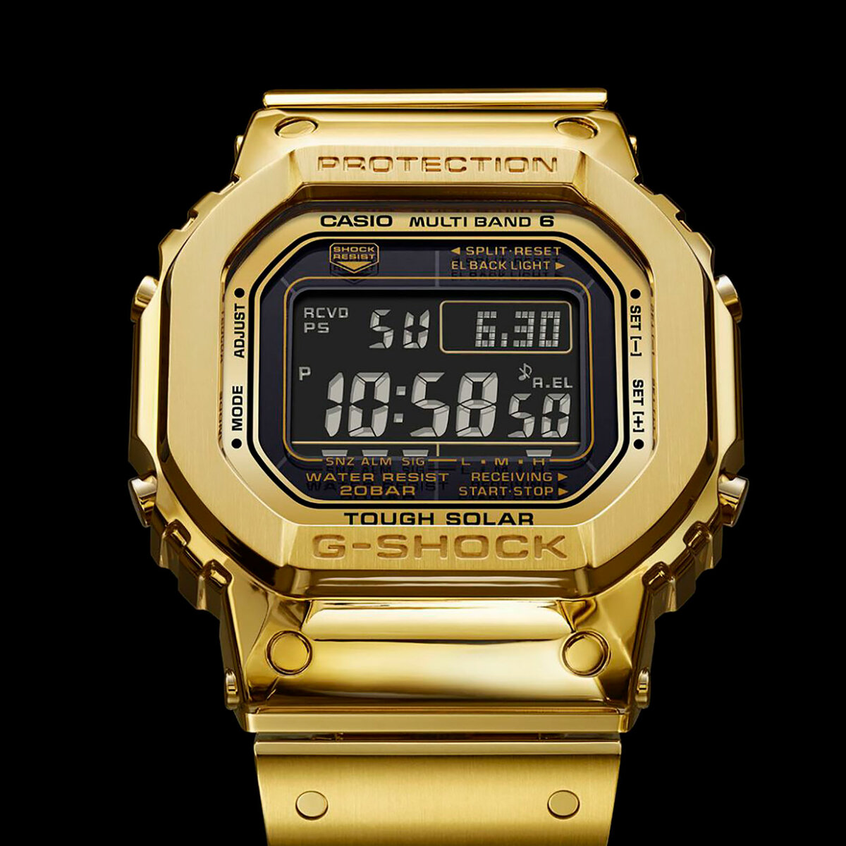 Pure_Gold_G-SHOCK_18k_G-D5000-9JR-1.