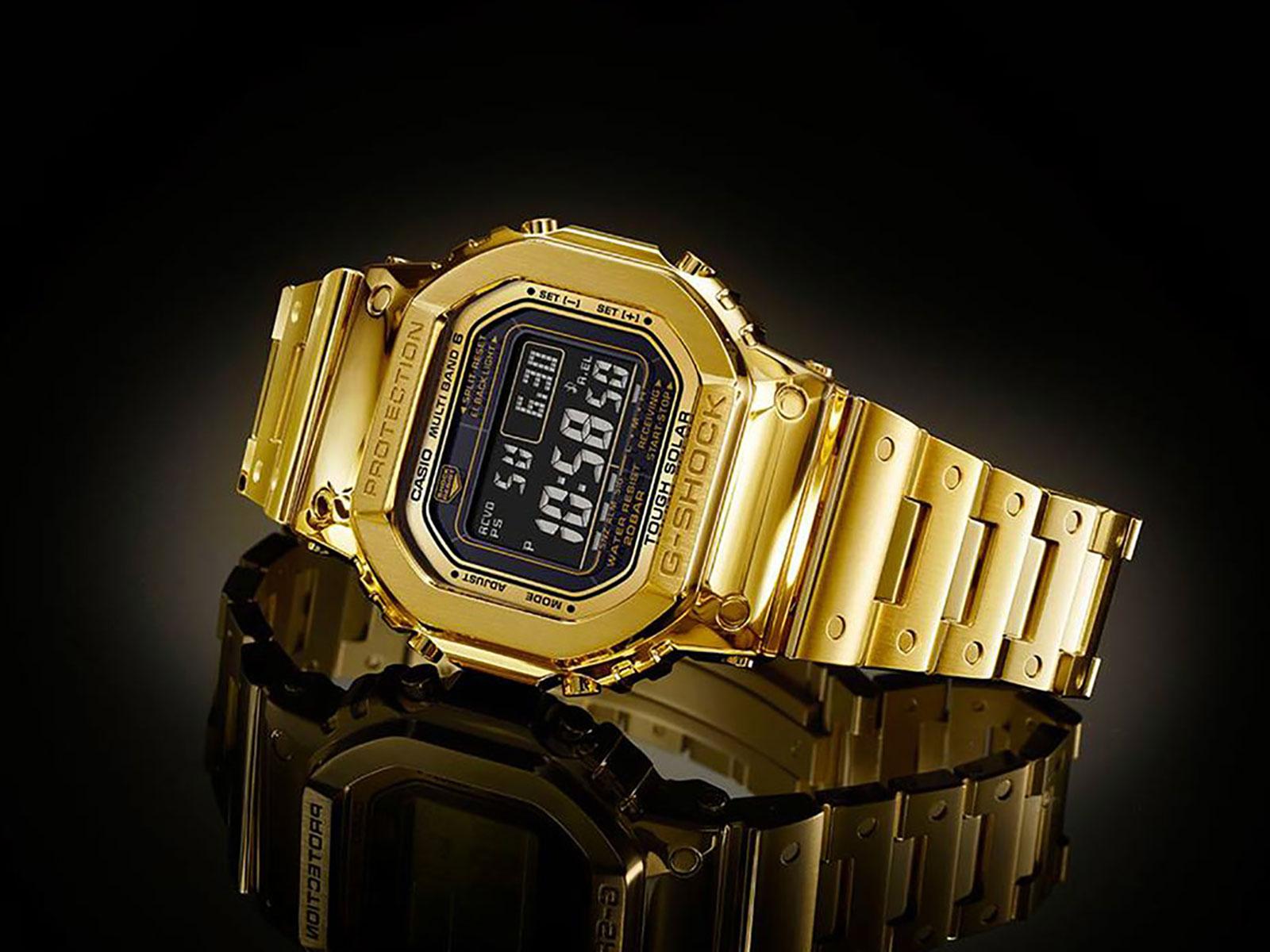 Pure_Gold_G-SHOCK_18k_G-D5000-9JR-2.