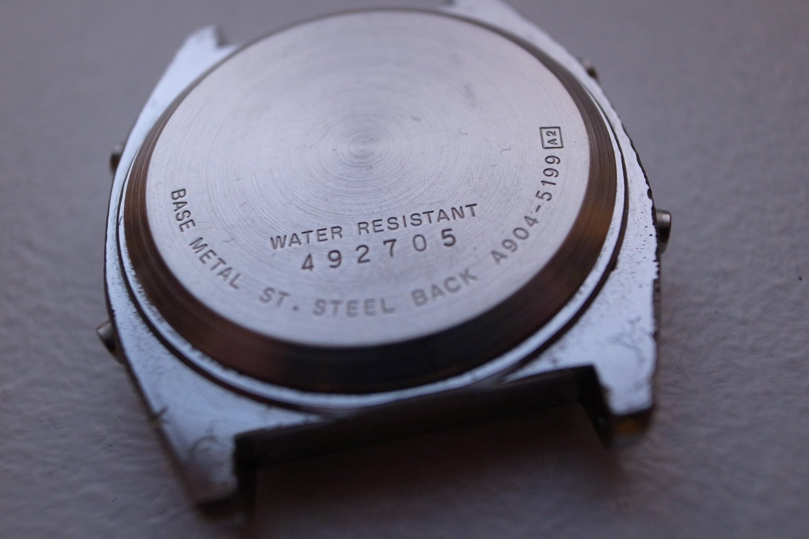 R1059749.JPG
