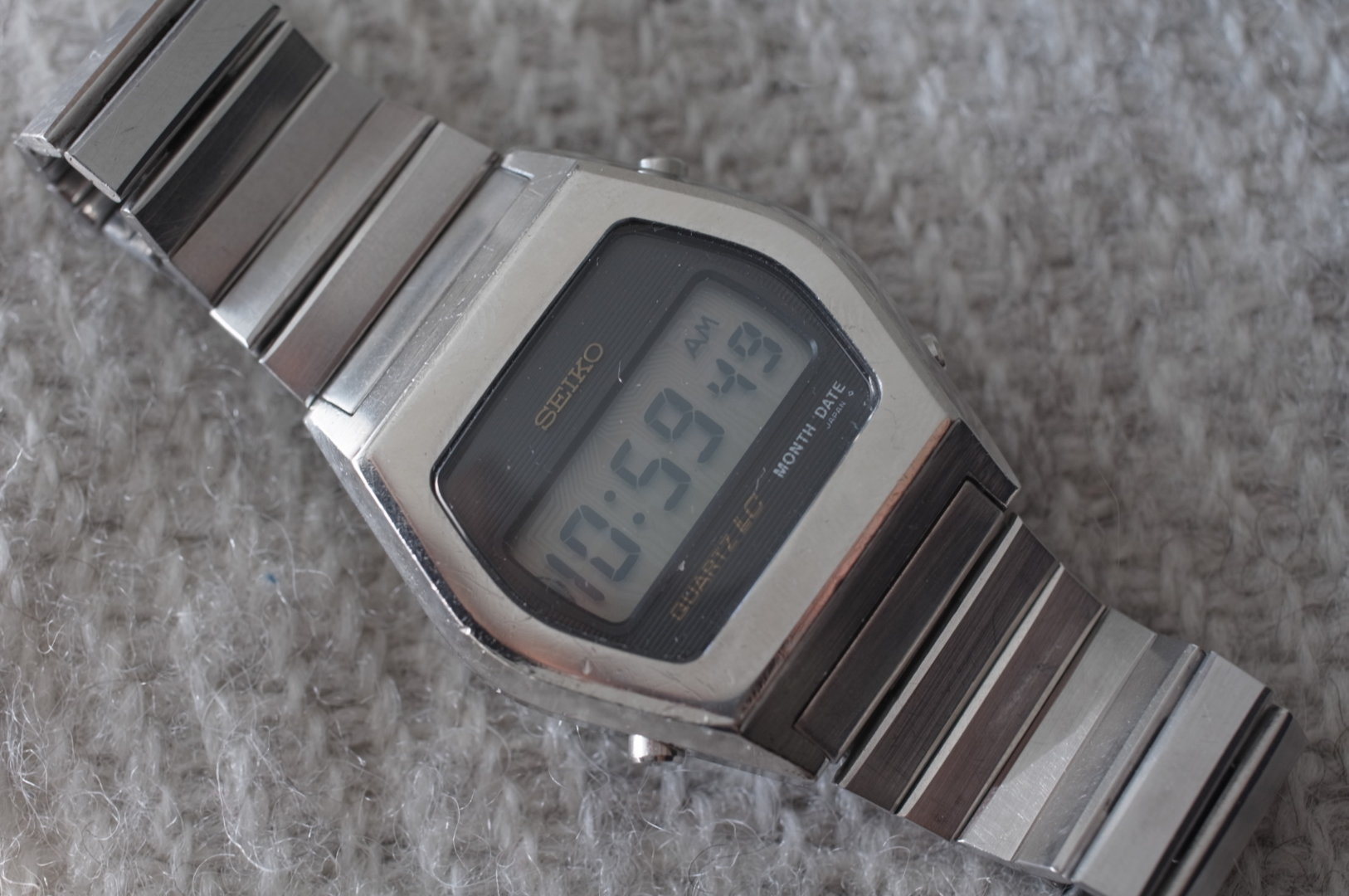 R1060935.JPG
