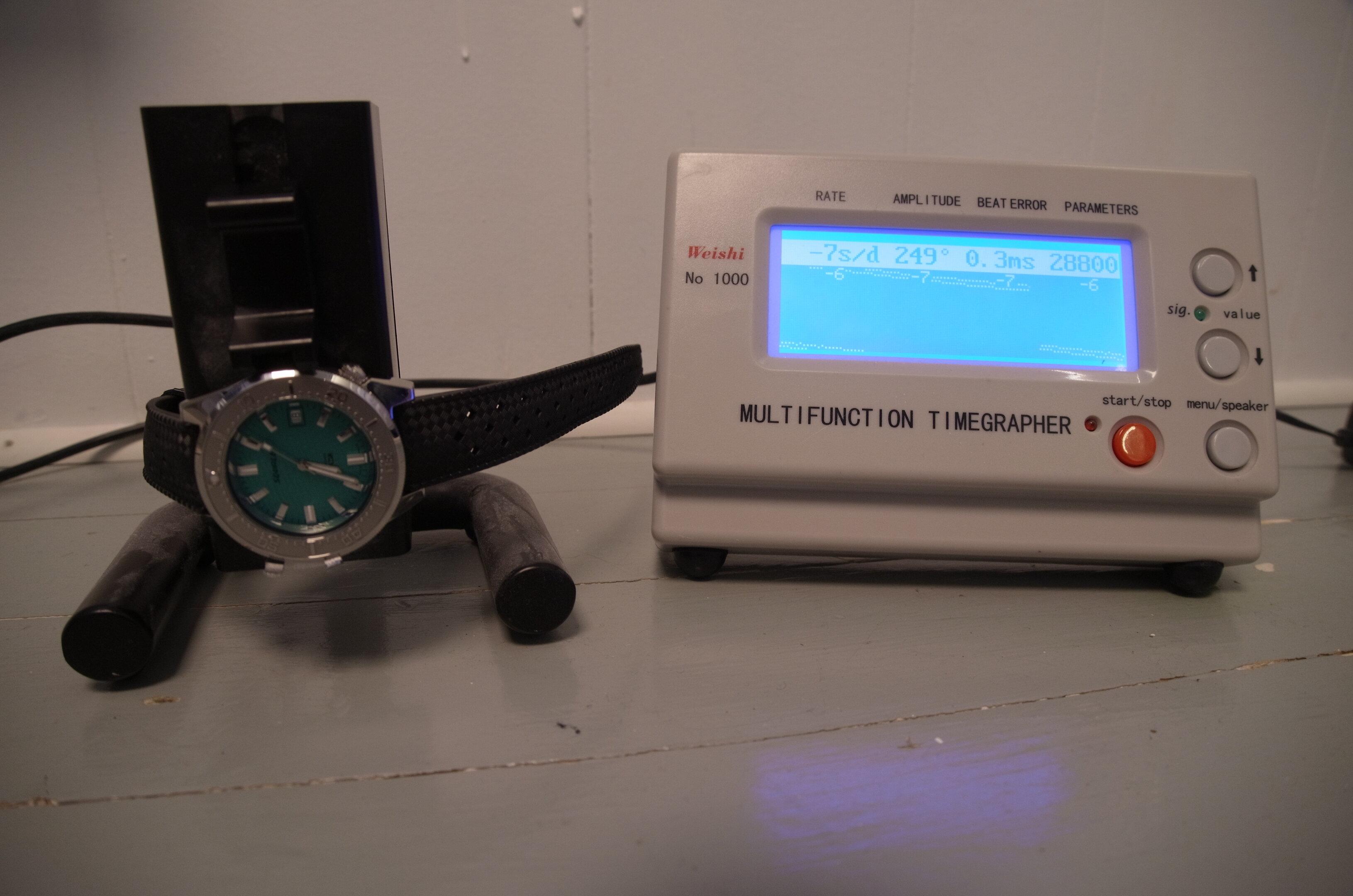 R1062977.JPG
