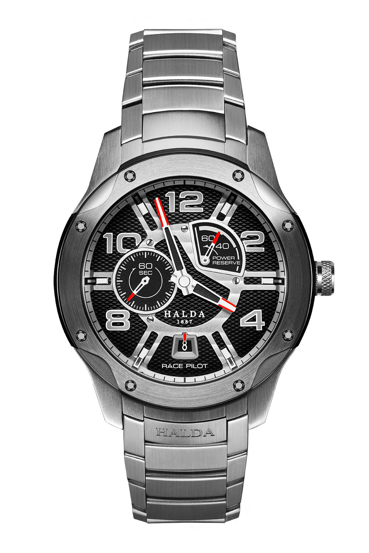 Race-Pilot-Mechanical-Module-Steel-Face1-Steel-Bezel-Steel-Bracelet.jpg