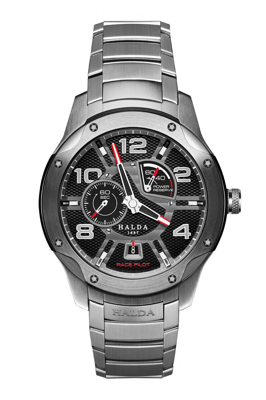 Race-Pilot-Mechanical-Module-Steel-Face2-Steel-Bezel-Steel-Bracelet.jpg