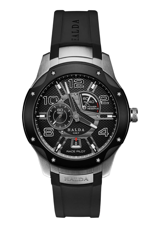 Race-Pilot-Mechanical-Module-Steel-Face3-Dark-Bezel-Rubber.jpg